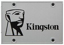 "New Kingston SSD UV400 2.5"" 120GB SATA III TLC Internal Solid State Drive (SSD)"