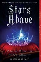 Stars Above, Paperback by Meyer, Marissa, Like New Used, Free shipping in the US