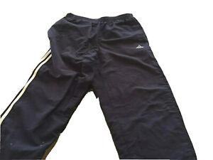 pantaloni tuta ADIDAS  - size M