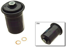 OP Fuel Filter Fits Toyota V6 Truck 4Runner T100 Tacoma 23300-65020 / 127 51 013
