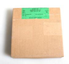 KODAK 35MM TRI-X FILM 400FT NEW UNOPENED BOX AS IS EXPIRED