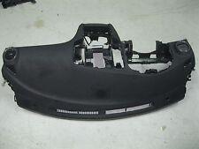 2010-2014 Nissan Maxima dash board panel dashboard cover & passenger air bag OEM