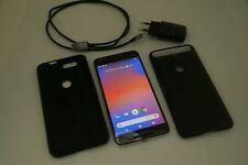 Google Nexus 6P Premium - Huawei Android Smartphone mit 128GB Speicher ! Wow !