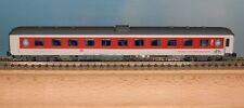 Ls Models 79046.2, pista N, CNL BPM 875.1, rojo-blanco EP. 5b-6, ls 79046.2