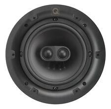 Q Acoustics Q Install QI65C ST Professional In-Ceiling Speaker QI65ST