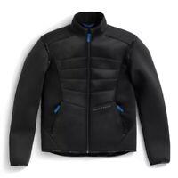 BMW MOTORRAD PCM SUIT UNDER GARMENT Jacket ADULT UNISEX XS New W Tags