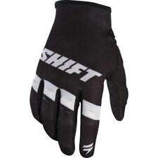 Sombrio Prodigy Bike Glove XXL Mens Black//Grey