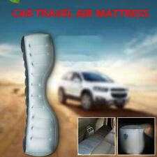 8C46 Air Mattress Gap Pad Portable Vehicle Car Back Seat Air Bed Inflation Bed