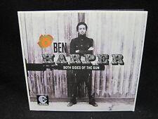 Ben Harper - Both Sides of the Gun - Near Mint - Original Case