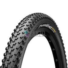"Continental Cross King 29"" MTB Mountain Bike Cycle Tyre - 2.3"""
