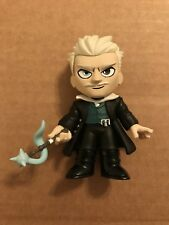 Fantastic Beasts The Crimes of Grindelwald Mystery Mini GRINDELWALD