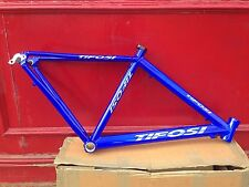 Unisex Adults Aluminium Road Bike Racing Bicycle Frames