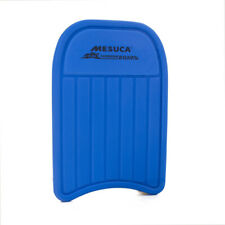 Swimming Training Board EVA Water Float Plate Learner Kickboard Pool Bodyboards