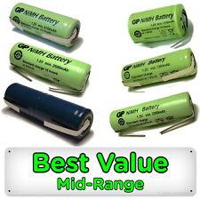 Cepillo De Dientes batería de repuesto para todos Braun Oral-b Triumph Sonicare Colgate Pro