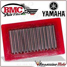 FILTRO DE AIRE DEPORTIVO LAVABLE BMC FM387/04 YAMAHA XT 660 R-X 2004-2015