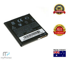 Replacement Battery For HTC Sensation XL Titan DESIRE 300 BI39100 BA-S640 1600mA