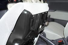 FIAT PANDA/500 memorizzazione del sedile passeggero base Clip NUOVO + ORIGINALE 71740471