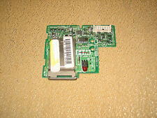 """SONY HM BOARD A1300323A FROM MODEL KV-36HS510  SOLD """"AS IS"""""""