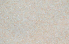 Silk Plaster Optima 058 Flüssigtapete Tapete Baumwollputz