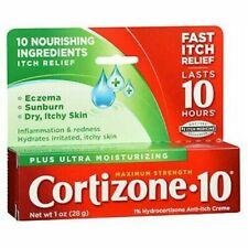 Articles Cortizone 10 pour premiers soins