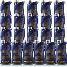 21l kühlflussigkeit MANNOL antifreeze ag11 Special protección contra heladas color: azul