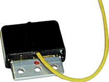 Voltage Regulator Snowmobile JOHN DEERE LIQUIFIRE 440, SPORTFIRE 440 ('80-84)