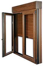 Finestre e accessori ebay for Prezzo finestre pvc al mq