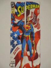 superman comic socks BUY any 3 GET 4TH PAIR FREE pop culture novelty ODD SOX
