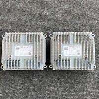 Audi A3 8V A6 A7 4G A8 4H TT 8S Steuergerät Matrix LED Scheinwerfer 7PP941472K