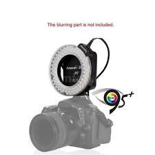 TTL Kamera-Blitzgeräte mit Blitzkabel für Nikon