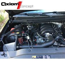 AF DYNAMIC COLD AIR INTAKE FOR 14-18 GMC SIERRA Chevy SILVERADO 1500 4.3 4.3L V6