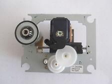 Sony KHM 234AAA  Laufwerk mit Lasereinheit für viele CD / DVD Player NEU!