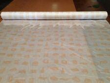 Clear Marine Vinyl Fabric for sale | eBay