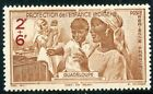 TIMBRE COLONIES FRANCAISES GUADELOUPE NEUF POSTE AERIENNE N° 2 **