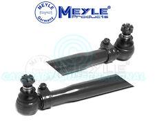 Meyle Biellette Direction Montage pour MERCEDES SK 492hp 3.5T 3550 S,3553 s
