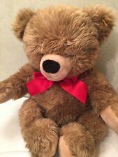 "013829 Ours en peluche 50 cm Marque STEIFF Teddy Bear 19"""