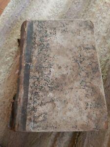 Alte antike Bibel , heilige Schrift
