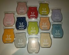 Brand New Lot of (13) Scentsy Bars
