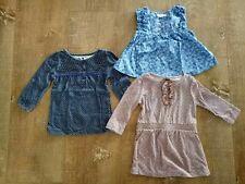 Baby girl clothes bundle size 1 cotton on kids, pumpkin patch