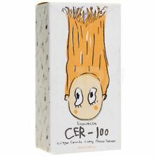 [Elizavecca] Collagen Ceramidin Coating Protein Treatment (CER-100) 100ml