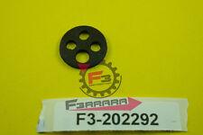 F3-202292 Guarnizione Rubinetto Benzina per Piaggio VESPA   vari modelli