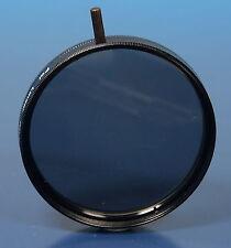 Hama Ø55mm Polfilter filter filtre linear (lin.) - (40165)