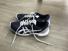 New listing Ladies Tennis Shoes. ASICS Court Speed FF