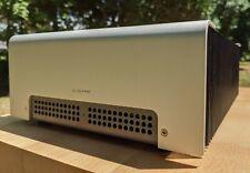 Schiit Audio Vidar Power Amplifier