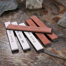 6 Sharpening Stones For Kitchen Knife Sharpener Professional Sharpening System