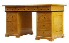 Antique 20th Century Art Deco Desks