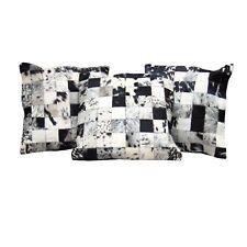 cow cushion for sale ebay rh ebay co uk