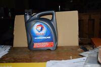 1 hydraurinçage total   bidon de 5 litres pour citroen .ds cx xm sm