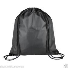 Bolsos de niña negro color principal negro