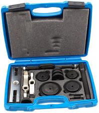 Lager Abzieher Satz 15-tlg. Werkzeug Set Ausdrücker Kfz Differential Getriebe